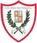 U.S.D. Calcio San Pellegrino